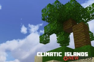 climatic-islands-map