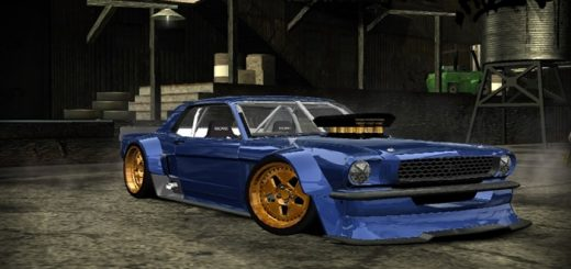 ford-mustang-hoonicorn-rtr