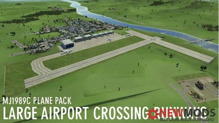 large-airport-with-crossing-runways