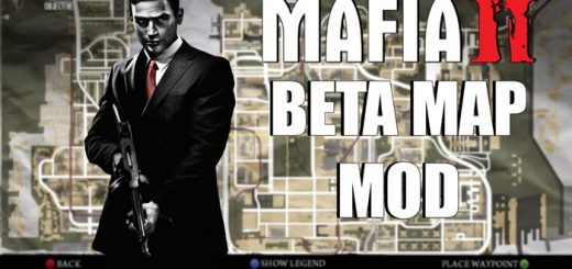 mafia-2-beta-map-mod-001