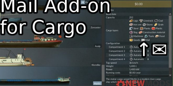 mail-add-on-for-cargo