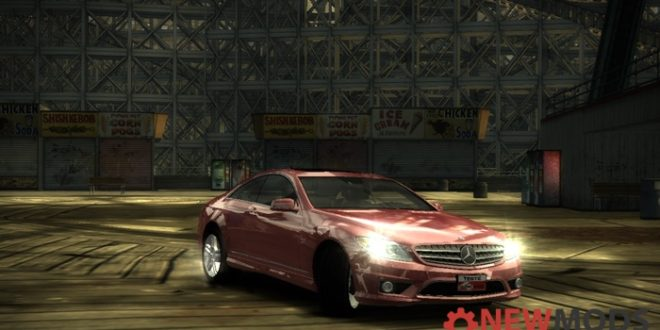 mercedes-benz-cl65-amg-2010
