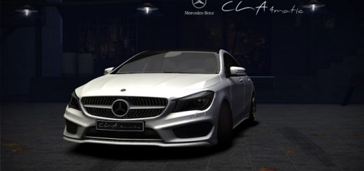mercedes-benz-cla-260-4matic