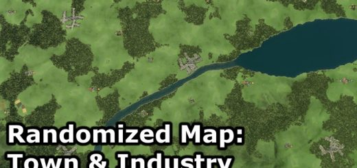 randomized-map-town-industry