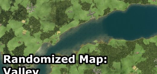 randomized-map-valley
