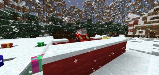 save-christmas-2-map