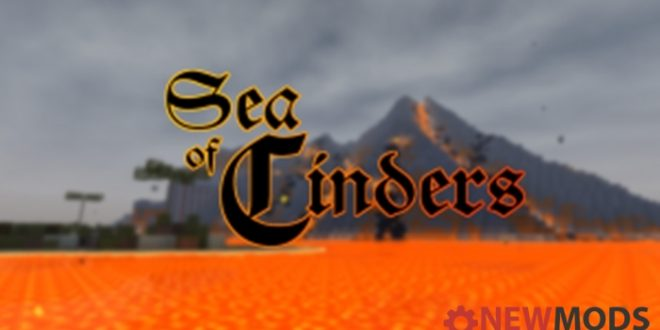 sea-of-cinders-ctm-map