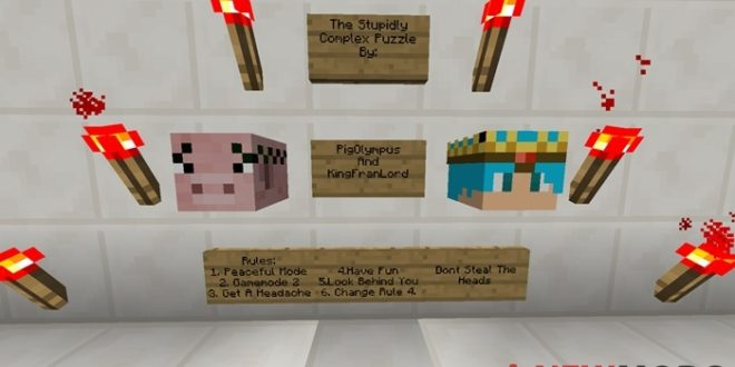 the-stupidly-complex-redstone-puzzle