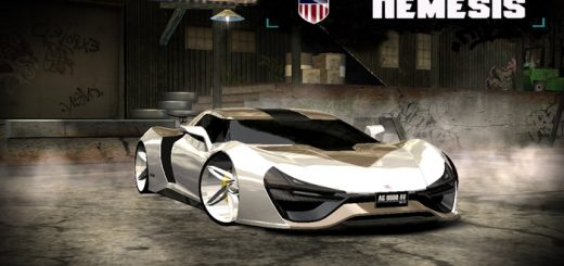 various-trion-nemesis