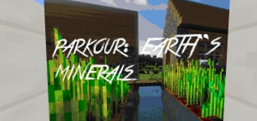 earths-minerals-parkour-map