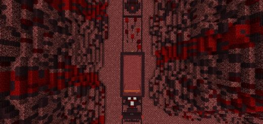 unfair-nether-puzzle-map