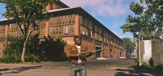 shenmue-brown-jacket-mod