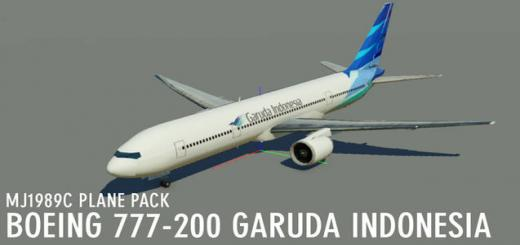 boeing-777-200-garuda-indonesia-8211-mj1989c-plane-pack-520×245