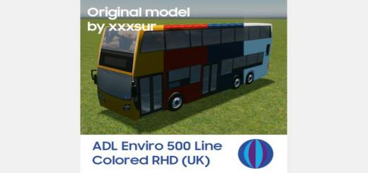 enviro-500-line-colored-rhd-520×245