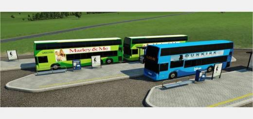 enviro500-southern-vectis-liveries-520×245