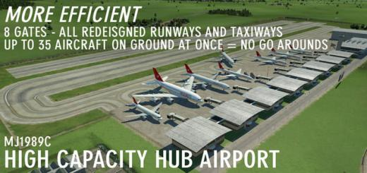 new-hub-airport-by-mj1989c-520×245
