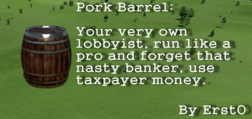 pork-barrel-520×245