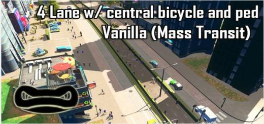 4-lane-w-central-bicycle-ped-520×245