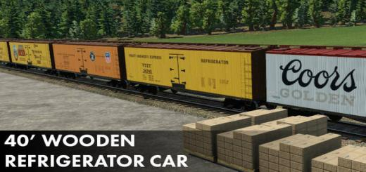 40-8242-wooden-reefers-520×245