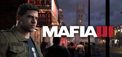 no-enemy-blips-mafia3