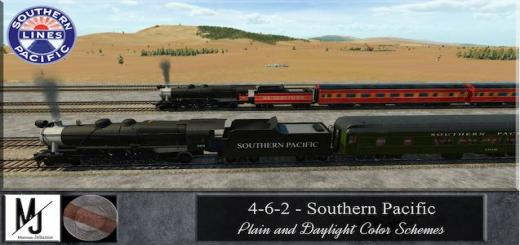 4-6-2-pacific-sp-set-520×245