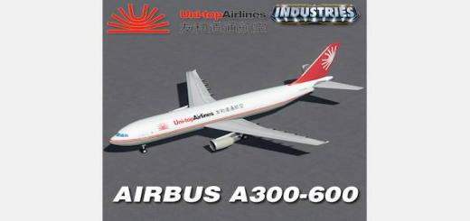 airbus-a300-600-8211-uni-top-airlines-520×245