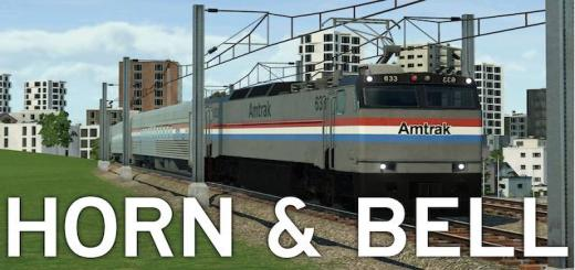 amtrak-e60-sounds-520×245