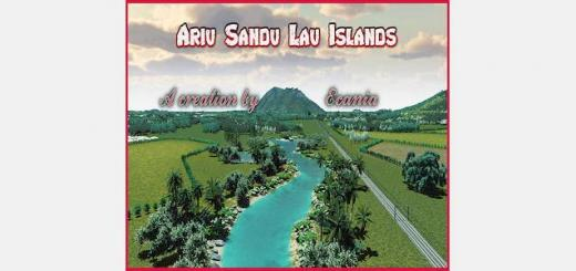 ariu-sandu-lau-islands-520×245