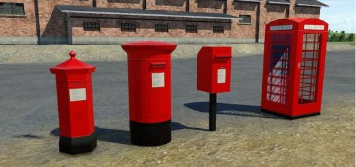 british-post-amp-phone-boxes-520×245