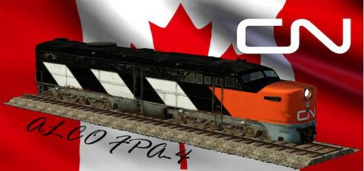 canadian-national-alco-fpa-4-520×245