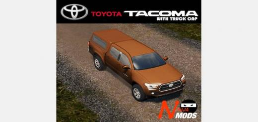 civ-2018-toyota-tacoma-with-bed-cap-520×245