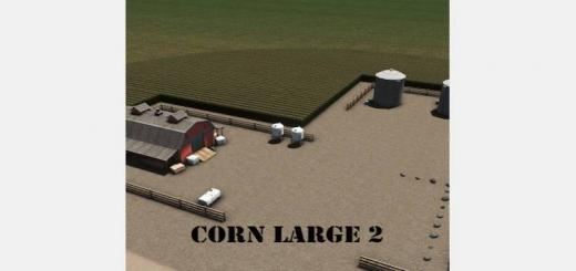 corn-large-2-industries-520×245