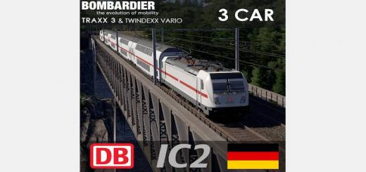deutsche-bahn-intercity-2-3cars-520×245