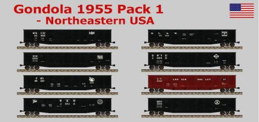 gondola-1955-pack-1-8211-northeastern-usa-520×245