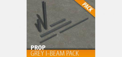 grey-i-beam-pack-520×245