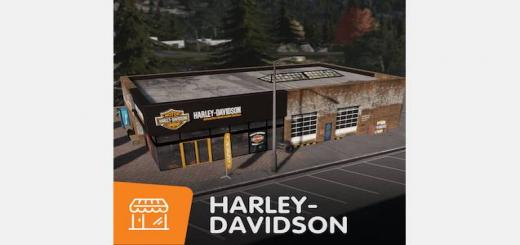 harley-davidson-dealership-520×245