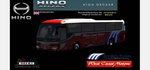 hino-selega-uk-spec-west-coast-motors-520×245