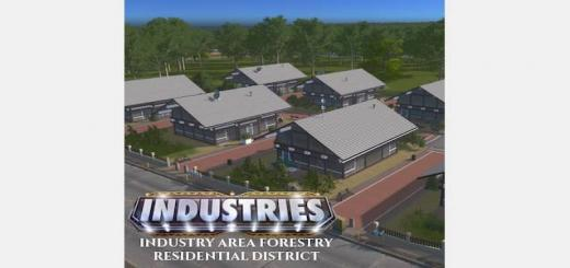 industry-area-forestry-8211-residential-district-520×245