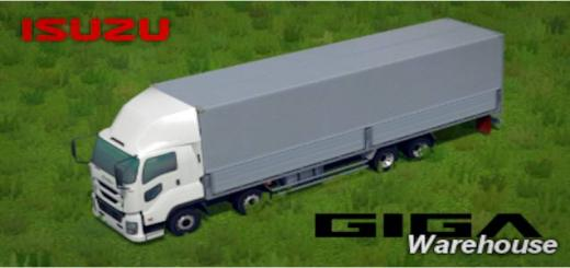 isuzu-giga-8-215-4-warehouse-520×245