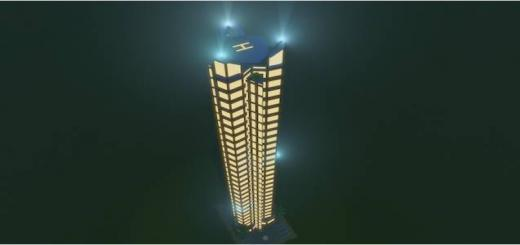 leucome-residential-tower-9b-3-215-3-lvl5-520×245