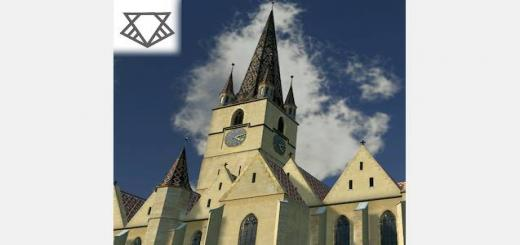 lutheran-cathedral-of-saint-mary-sibiu-romania-520×245