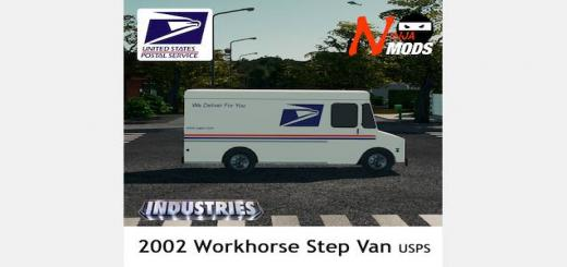 mail-usps-2002-step-van-520×245