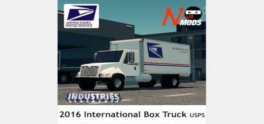 mail-usps-2016-international-box-truck-520×245