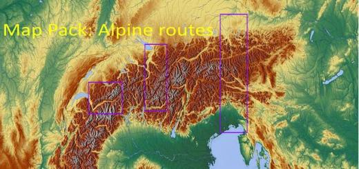 map-pack-alps-520×245