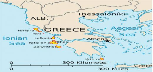 map-pack-ionian-islands-greece-520×245