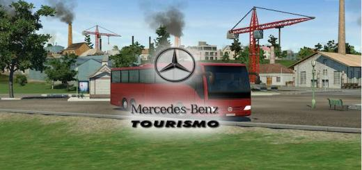 mercedes-benz-tourismo-2006-520×245