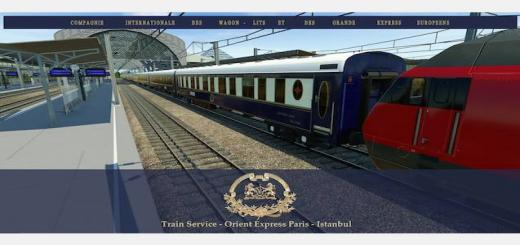 orient-express-carriage-waggon-set-520×245
