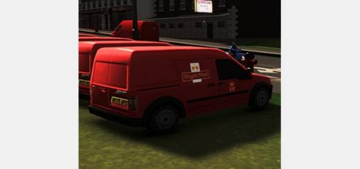 royal-mail-van-transit-520×245