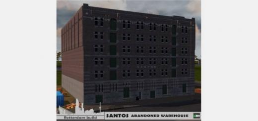 santos-abandoned-warehouse-520×245