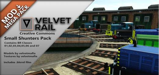 small-shunters-pack-520×245